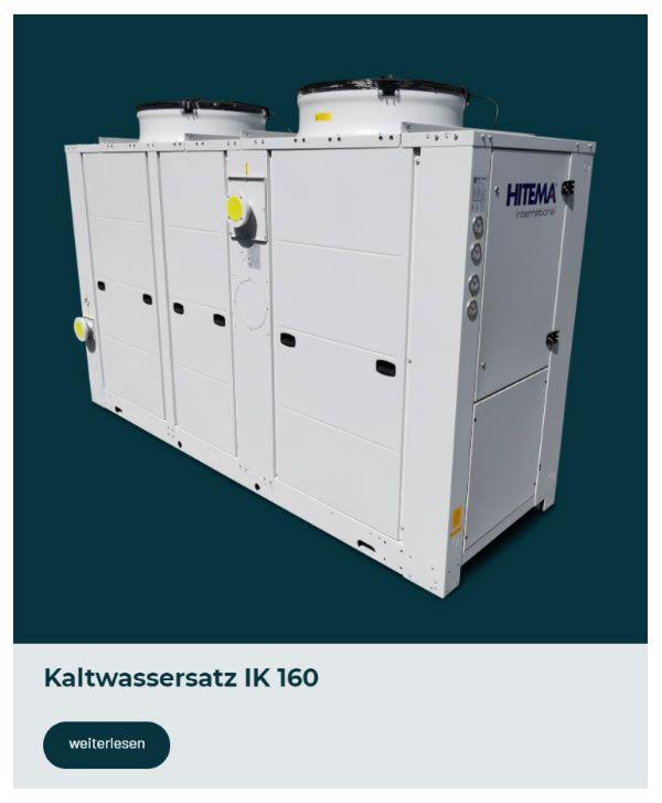 Kälteanlagen Kältetechnik in  Deutschland