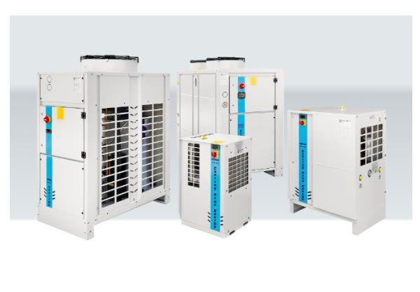 Klimaanlagen Wartung
