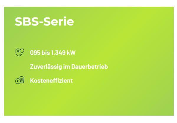 Klimaanlagen zum Festeinbau in  Deutschland