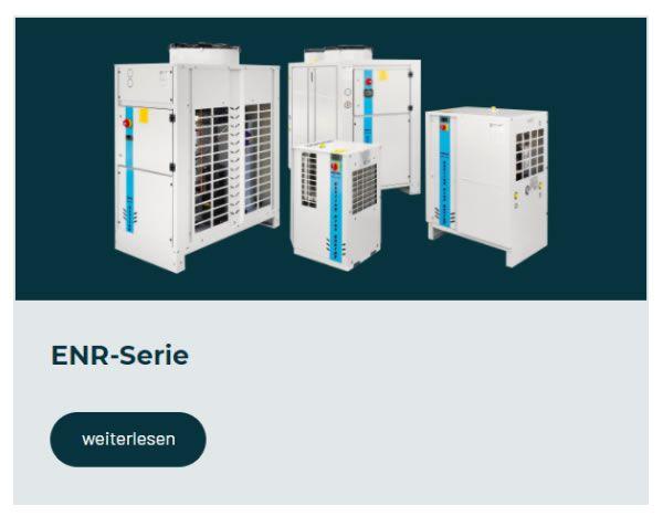 Klimaanlagen Geräte aus  Deutschland